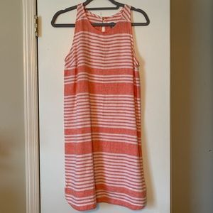 Dress - Old Navy